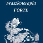 fraszkoterapia-forte
